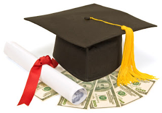 tips to get scholarship, american college, american universities scholarship, financial supports