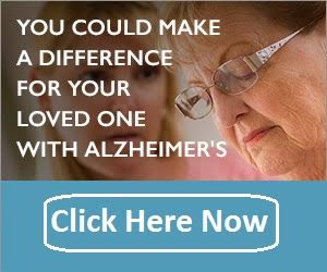 Alzheimer's Treatment and Alzheimer's Symptoms