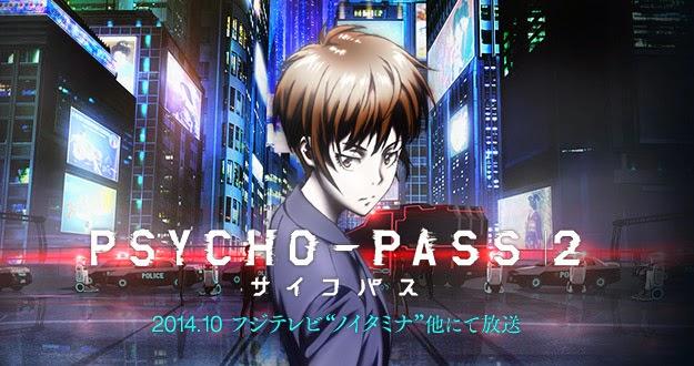 جميع حلقات الانمي Psycho Pass 2 الموسم الثاني مترجم Eqwq