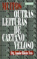 Muitos: outras leituras de Caetano Veloso