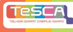 WN Update | TeSca 2013