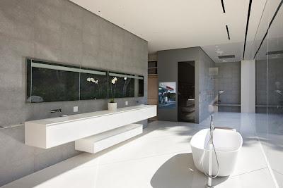 Steve Hermann, Glass Pavilion
