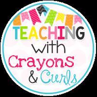 www.teachingwithcrayonsandcurls.com