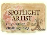 Spotlight Artist @ CCCB 23rd April
