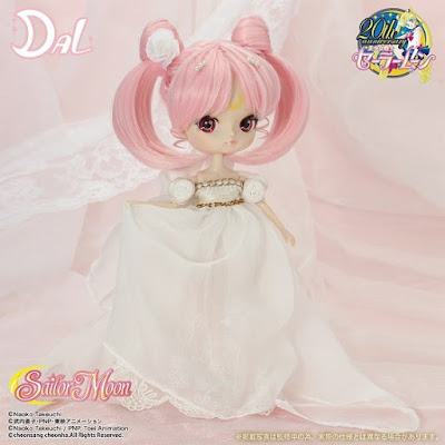 http://biginjap.com/en/dolls/13177-sailor-moon-dal-princess-small-lady-ltd-ed.html