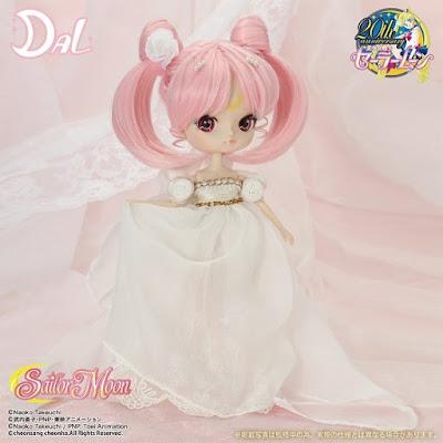 http://biginjap.com/en/dolls/13177-sailor-moon-dal-princess-small-lady-ltd-ed.html