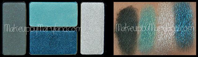 Look con Les Aquas de Guerlain-210-makeupbymariland
