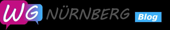 WG Nürnberg Blog
