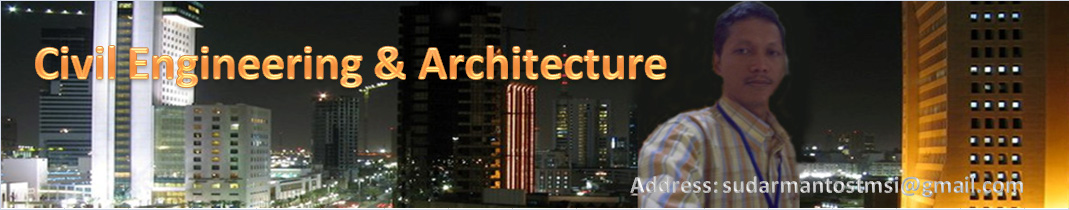 CIVIL ARSITECTURE
