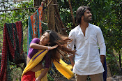 Satya 2 Telugu Movie New Stills-thumbnail-6