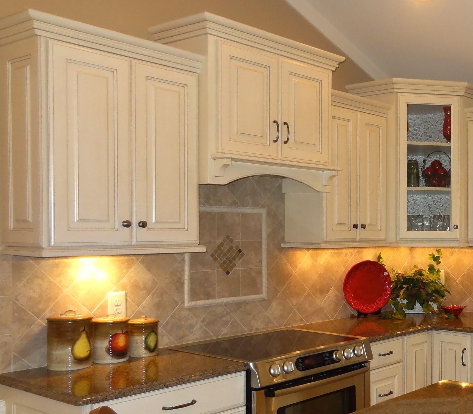 Amazing How To Put Up Tile Backsplash In Kitchen #2: Kitchen+Phipps+hardware.jpg