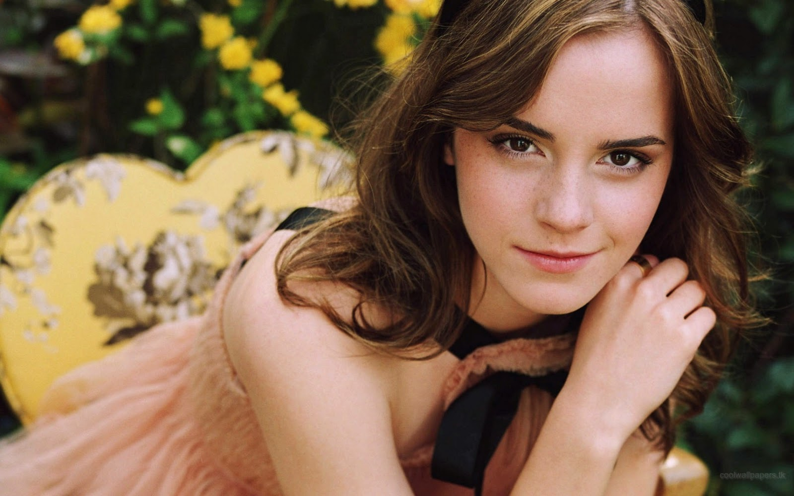 emma watson hd hot - photo #3