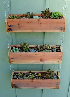 free gardening tutorials