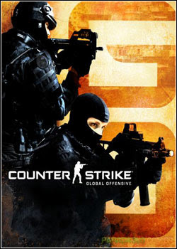 Download - Counter-Strike: Global Offensive - PC - CRACKED (2012)
