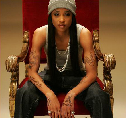ciara like a boy Ciara wallpapers and Biography.