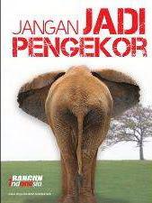 pantat gajah