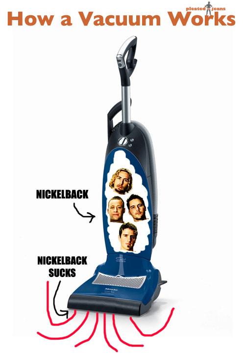 how-a-vacuum-works-nickelback-771135.jpg