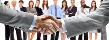 Como funciona nosso sistema de parceria