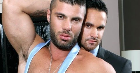 massaggio tantra gay non capisco alex marte
