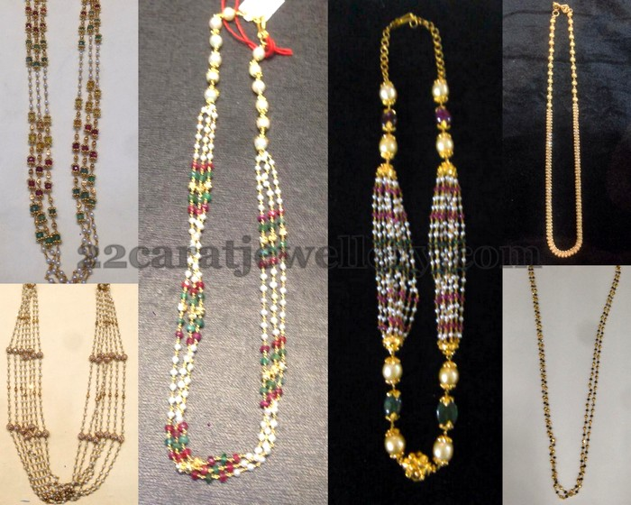 diy jewelry dhgate for steel high com making wholesale best titanium product chains chain under men quality beads necklace accessories