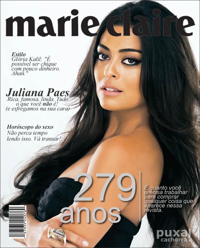 Revistas com capas realistas Marieclaire_sincera