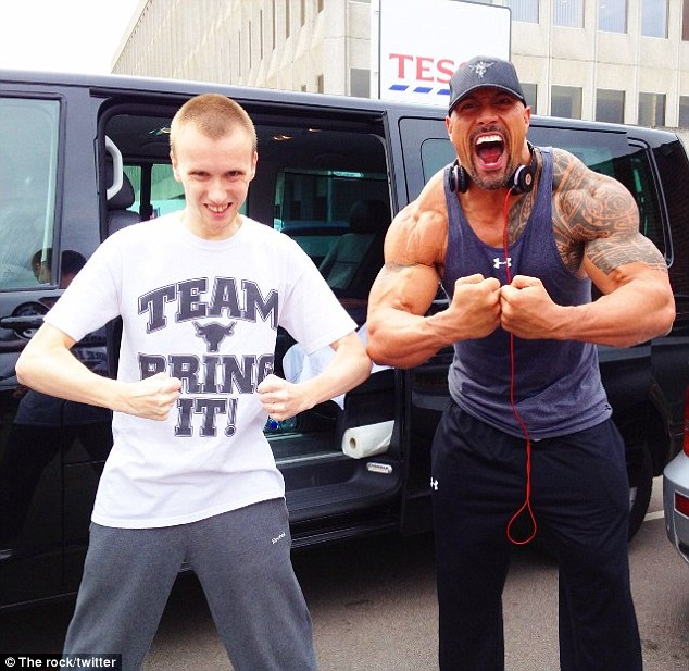best single cycle steroid