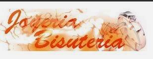 Joyeria Bisuteria trébol 4 hojas