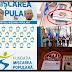 PMP, plagiat dupa Miscarea Populara Antimafia din Republica Moldova