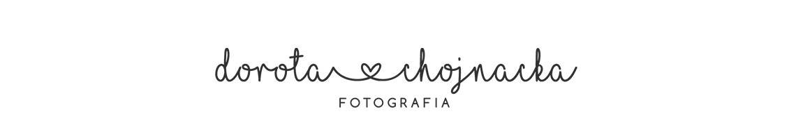 dorotachojnacka.blogspot.com