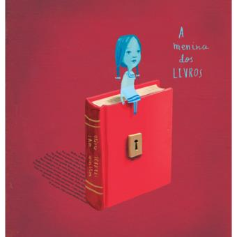 Desafio entre livros