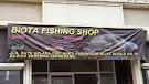 MELACAK LOKASI BIOTA FISHING