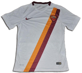 jual+jersey+grade+ori+as+roma+away+official+2015