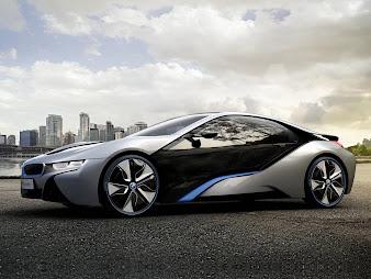 #14 BMW Wallpaper