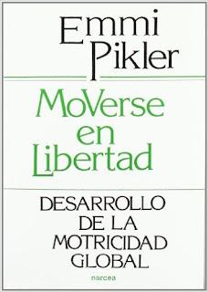 emmi-pikler-libro-crianza