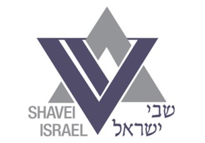 Una organización israelí se lanza a buscar a hispanos descendientes de judíos