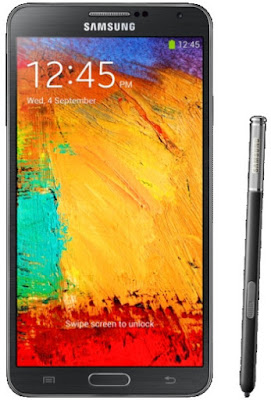 Download Firmware GALAXY Note 3 V5.0 – SM-N900V