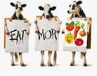 hús nélkül ételek a blogon