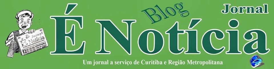 Jornal É Notícia