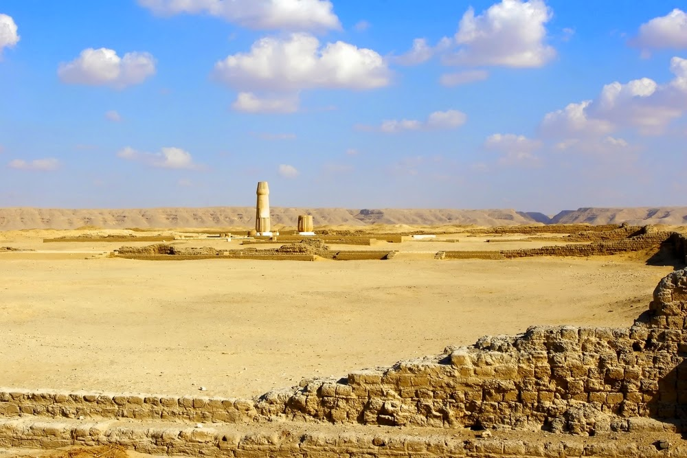 amarna revolution essay Free essay: the reign of pharaoh akhenaton during the reign to forget all about the amarna 1793- 1794 after the strong onset of the french revolution.