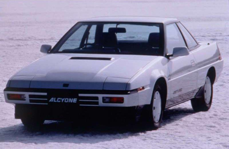 Subaru-Alcyone_1985_800x600_wallpaper_01