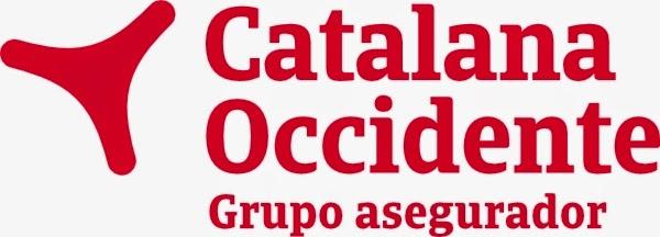 Seguros y asesoramiento financiero quienes somos for Catalana occidente oficinas