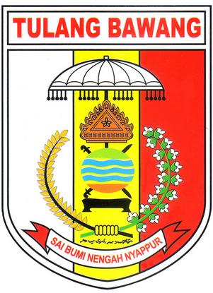 Rincian Formasi CPNS Kab Tulang Bawang Lampung Tahun 2014