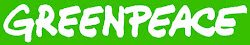 Razem dla Puszczy- akcja Greenpeace