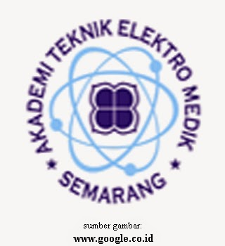 Lowongan Kerja di Semarang Akademi Teknik Elektro Medik