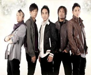 Chord Gitar Ungu - Asmara Terindah (Ost Sang Kiai)