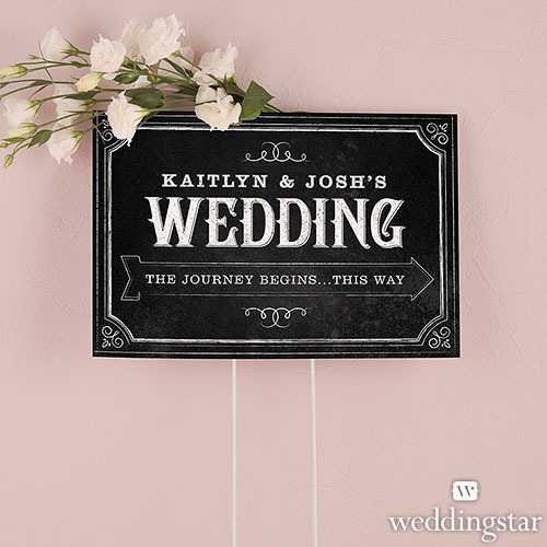 http://www.weddingfavoursaustralia.com.au/products/personalised-chalkboard-print-design-wedding-directional-signs