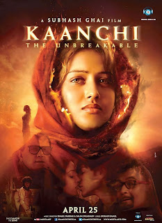 Kaanchi Mp3 Songs