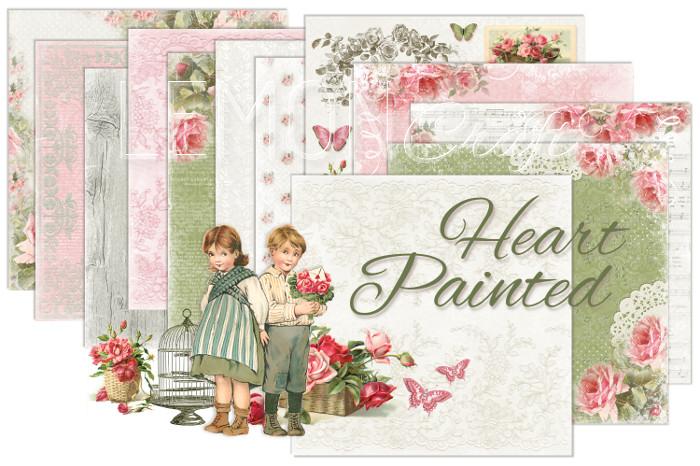 https://lemoncraft.pl/papiery/papiery-lemonraft/sercem-malowane