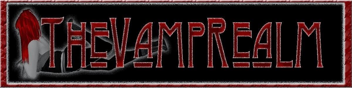 .:TheVampRealm:.