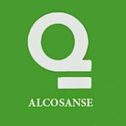 EquoAlcoSanse